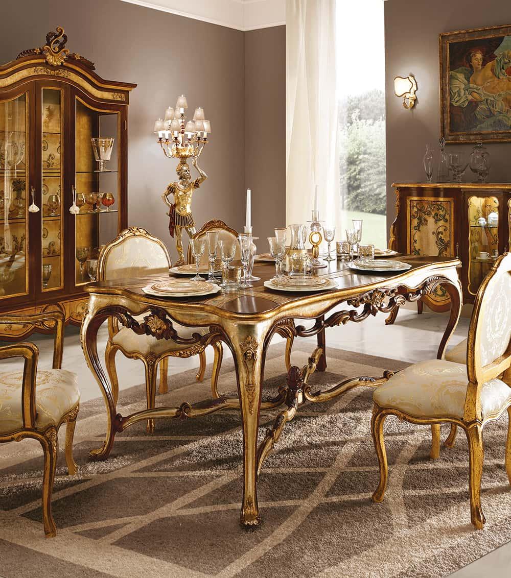 64 X 63 100 H 298 Display Cabinet L31 Cm 157 47 237 525 S Black Moor Floor Lamp 50 203 692 Table 186 105 80