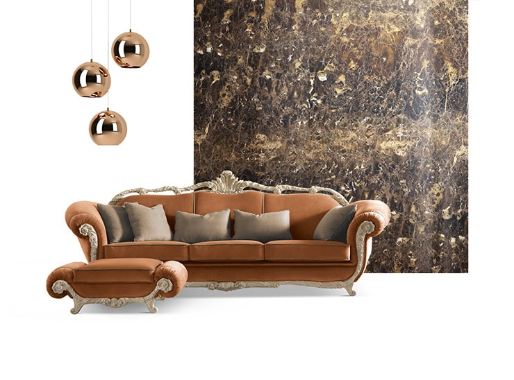 Best Luxury Italian Style Furnitures. Buy Right Now your Exclusive Italian Furnitures. Handmade Italian Living Room Collections.