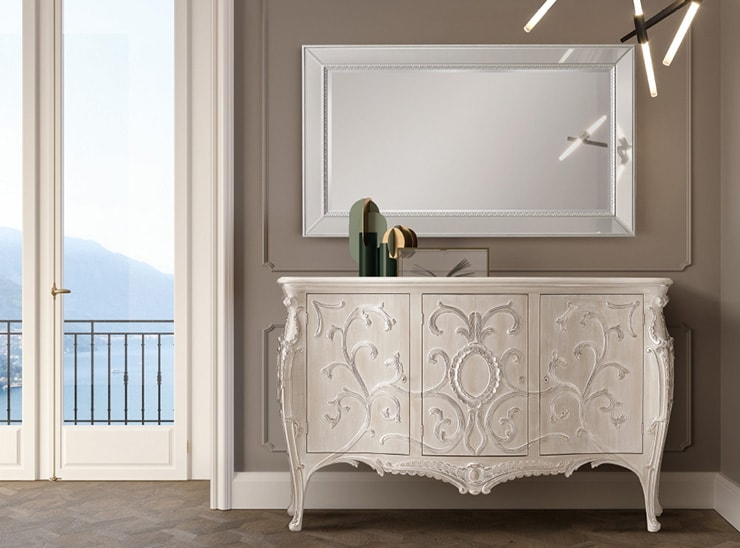 Are you Searching for Handmade Italian Furnitures? Buy Right Now your Exclusive Italian Furnitures. Custom-Made Luxury Italian Furnitures